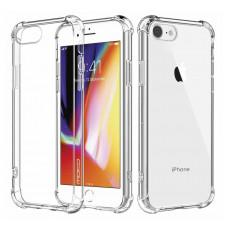 Bumper case voor alle type iPhones