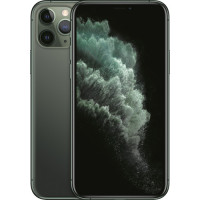 iPhone 11 PRO 64GB Groen