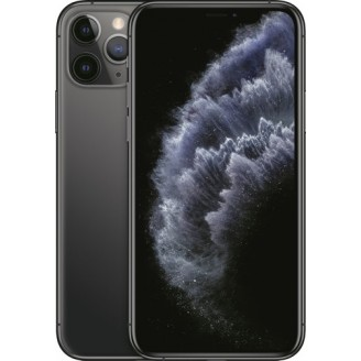 iPhone 11 PRO 64GB Spacegrey