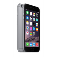 iPhone 6S 32GB Spacegrey