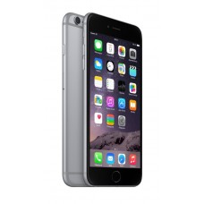 iPhone 6S 16GB Spacegrey