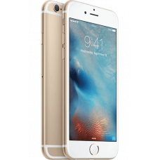 iPhone 6S PLUS 64GB Goud