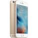 iPhone 6S 128GB Goud