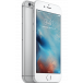iPhone 6 16GB Zilver