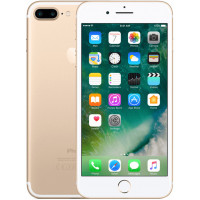 iPhone 7 PLUS 32GB Goud