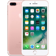 iPhone 7 PLUS 128GB Rosé goud