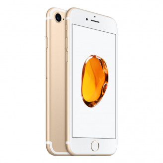 iPhone 7 32GB Goud