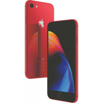 iPhone 7 32GB Rood