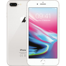 iPhone 8 PLUS 64GB Zilver