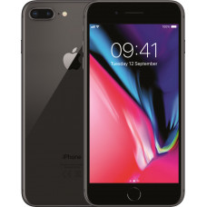 iPhone 8 PLUS 64GB Spacegrey