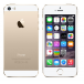 iPhone 5S 16GB Goud