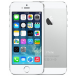 iPhone 5S 16GB Zilver