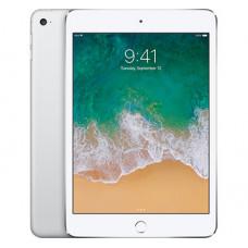 iPad Mini 4 4G 32GB Zilver