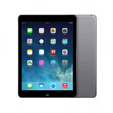 iPad AIR 16GB Spacegrey