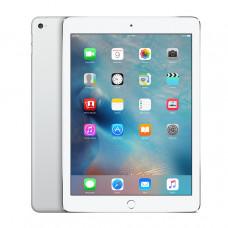 iPad AIR 2 16GB Zilver