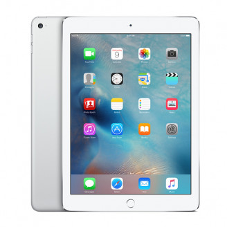 iPad AIR 2 16GB Zilver