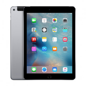iPad AIR 2 16GB Spacegrey