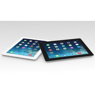 iPad 4 16GB WiFi + 3G
