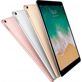 iPad PRO 12.9 32GB WiFi