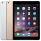 iPad Mini 4 4G 16GB Spacegrey