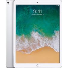 iPad 2017 32GB Zilver