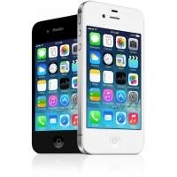 tweedehands iphone met garantie kopen