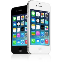 iPhone 4S - Klasse B