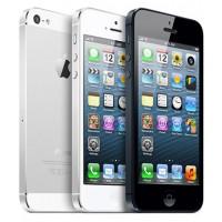 iPhone 5 - Grade B