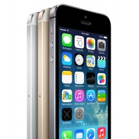 iPhone 5S - Grade B