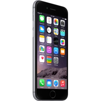 iPhone 6 Klasse C - Met klein defect