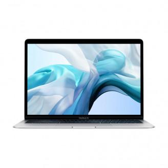 Macbook AIR 2017 1.8 GHz Core i5 128GB SSD 13 inch