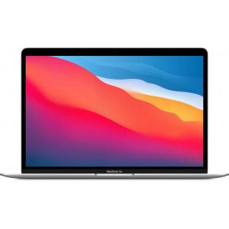 Macbook AIR 2020 3.2 GHz Apple M1 256GB SSD 13 inch