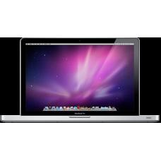 Macbook AIR 2015 1.6 GHz Core i5 13 inch 128GB SSD