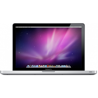 Macbook AIR 2015 1.6 GHz Core i5 13 inch 128GB SSD
